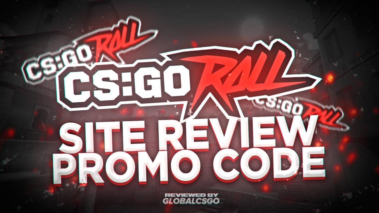 csgoroll review