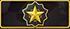 Distinguished Master Guardian CS:GO