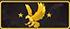 legendary eagle csgo