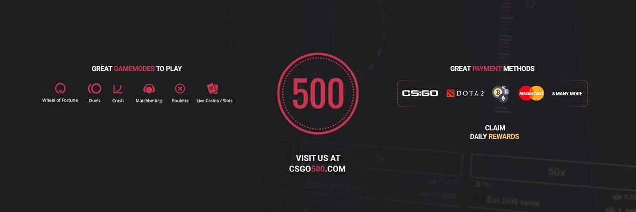 csgo500 banner