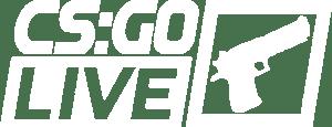 csgolive logo