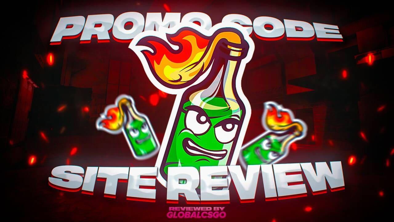 csgopositive review