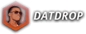 datdrop-logo