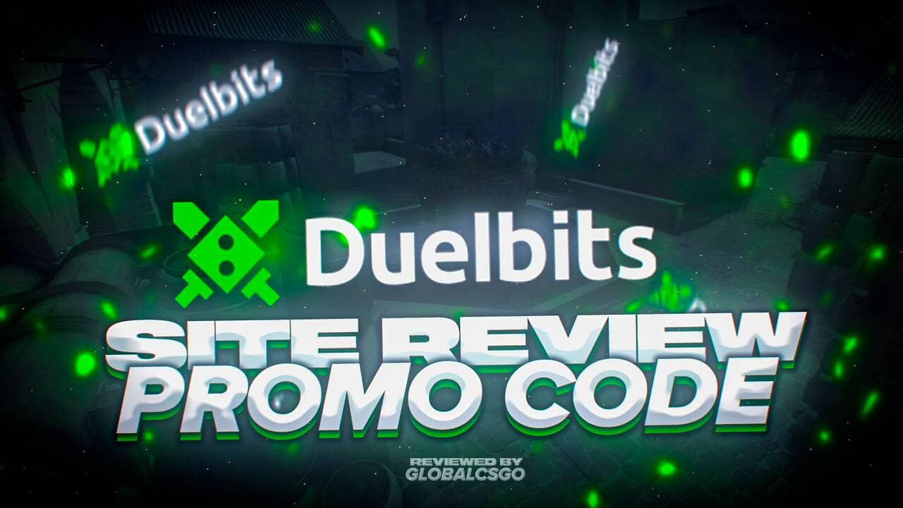 duelbits review