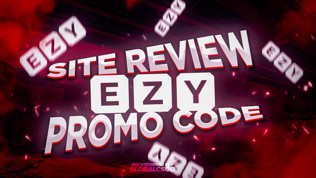ezy review