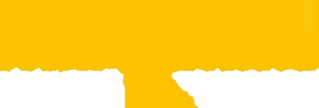 farmskins-logo