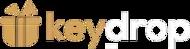 keydrop-logo