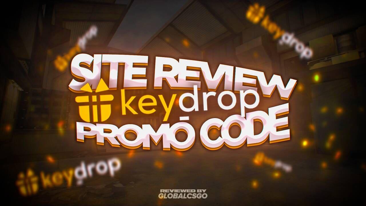 keydrop review
