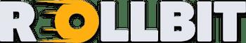 rollbit logo