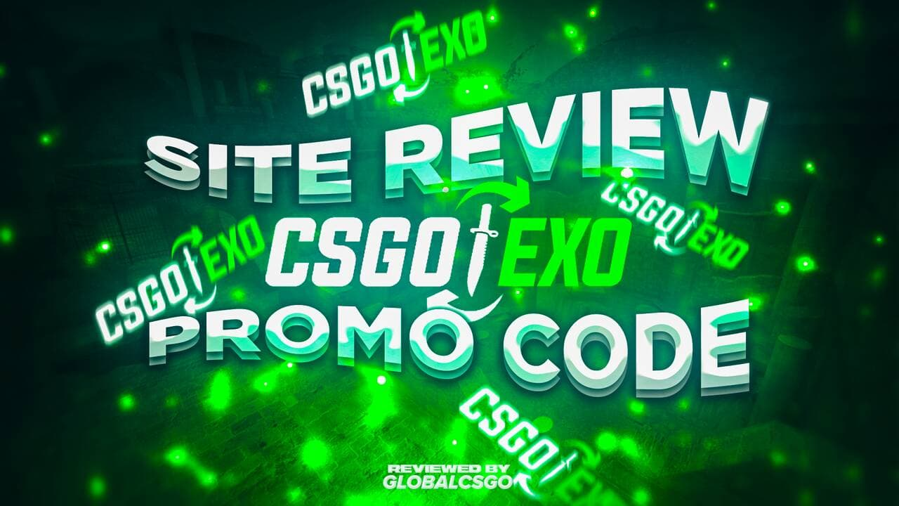 csgoexo review