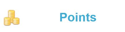 csgopoints logo