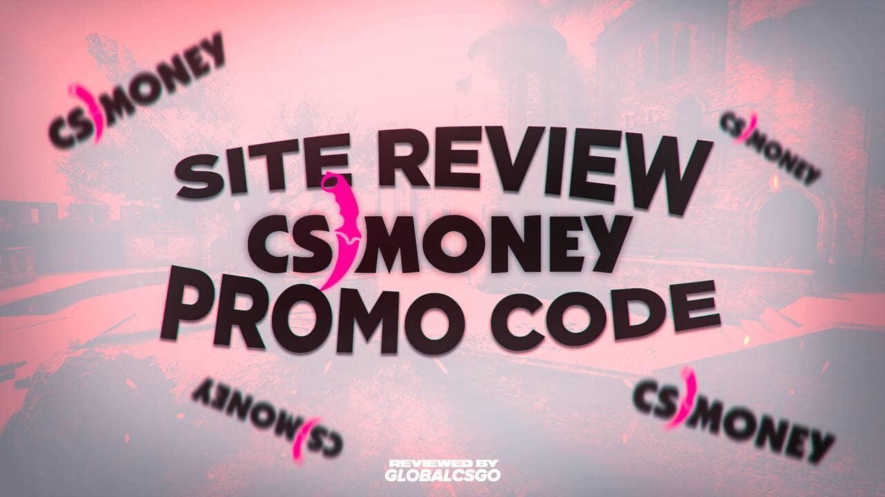 csmoney review