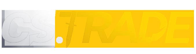cstrade logo