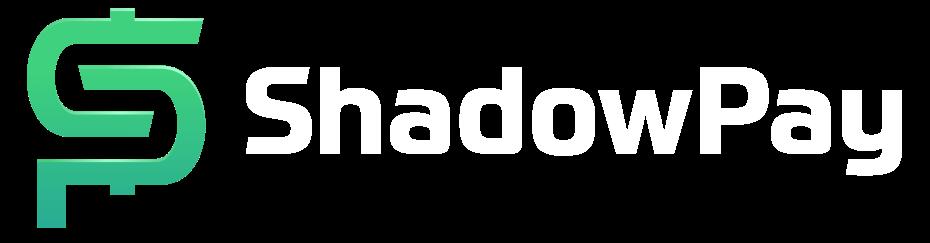 shadowpay logo