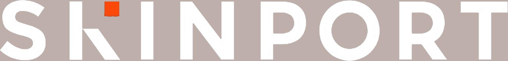 skinport logo