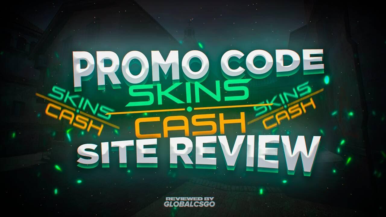 skinscash review