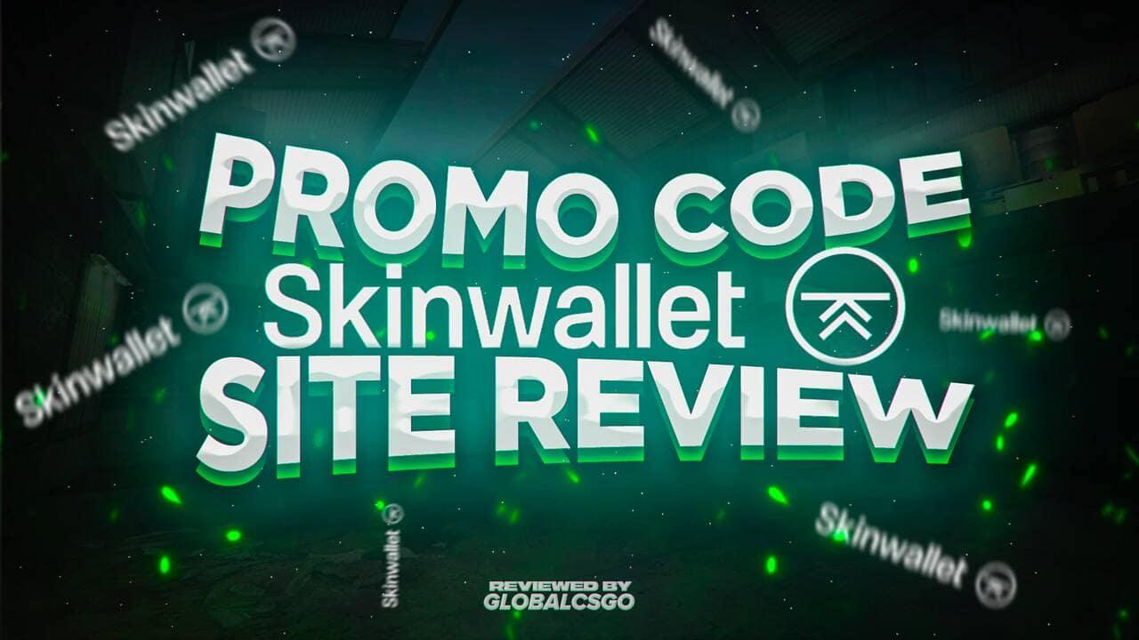 skinwallet review