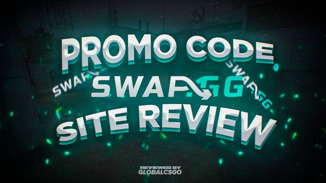 swapgg review