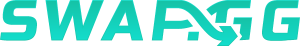 swapgg logo