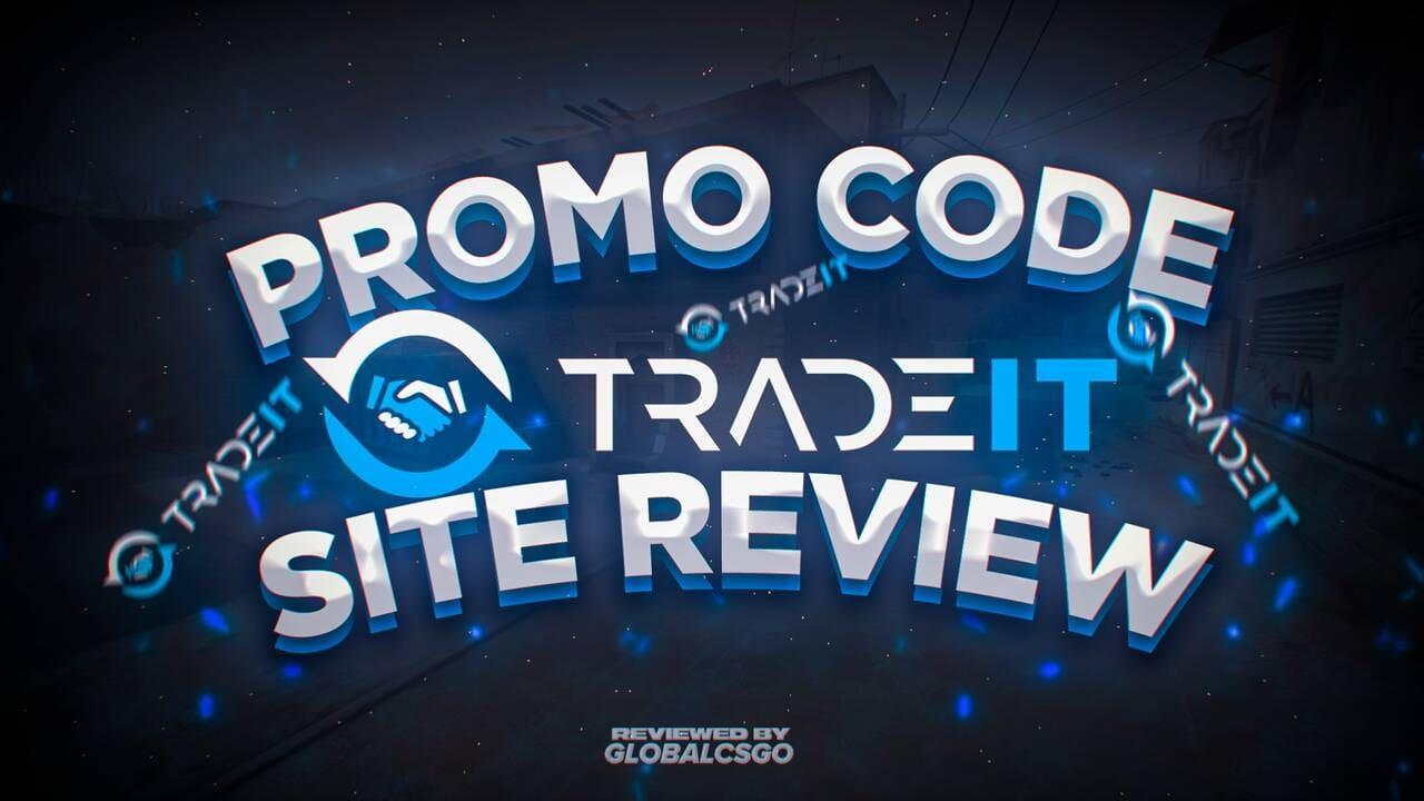 tradeitgg review