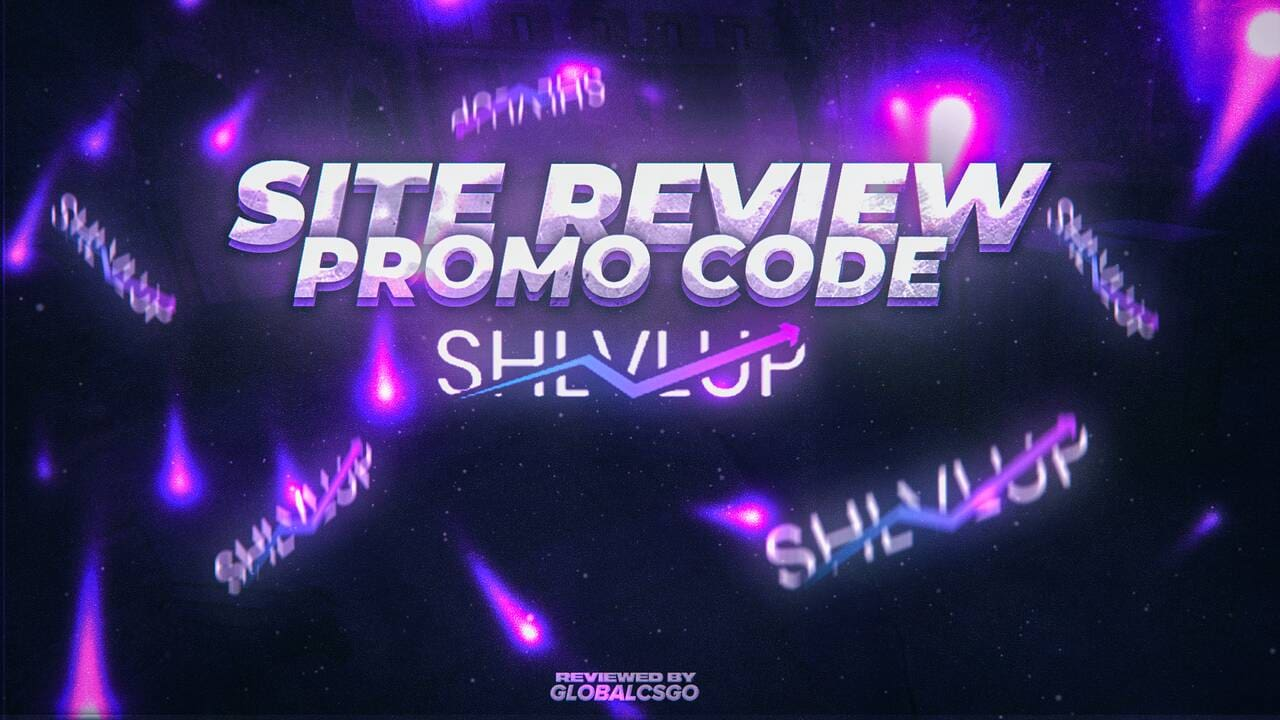 shlvlup review