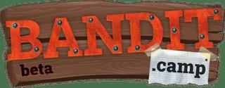 banditcamp