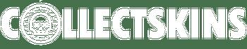 collectskins logo