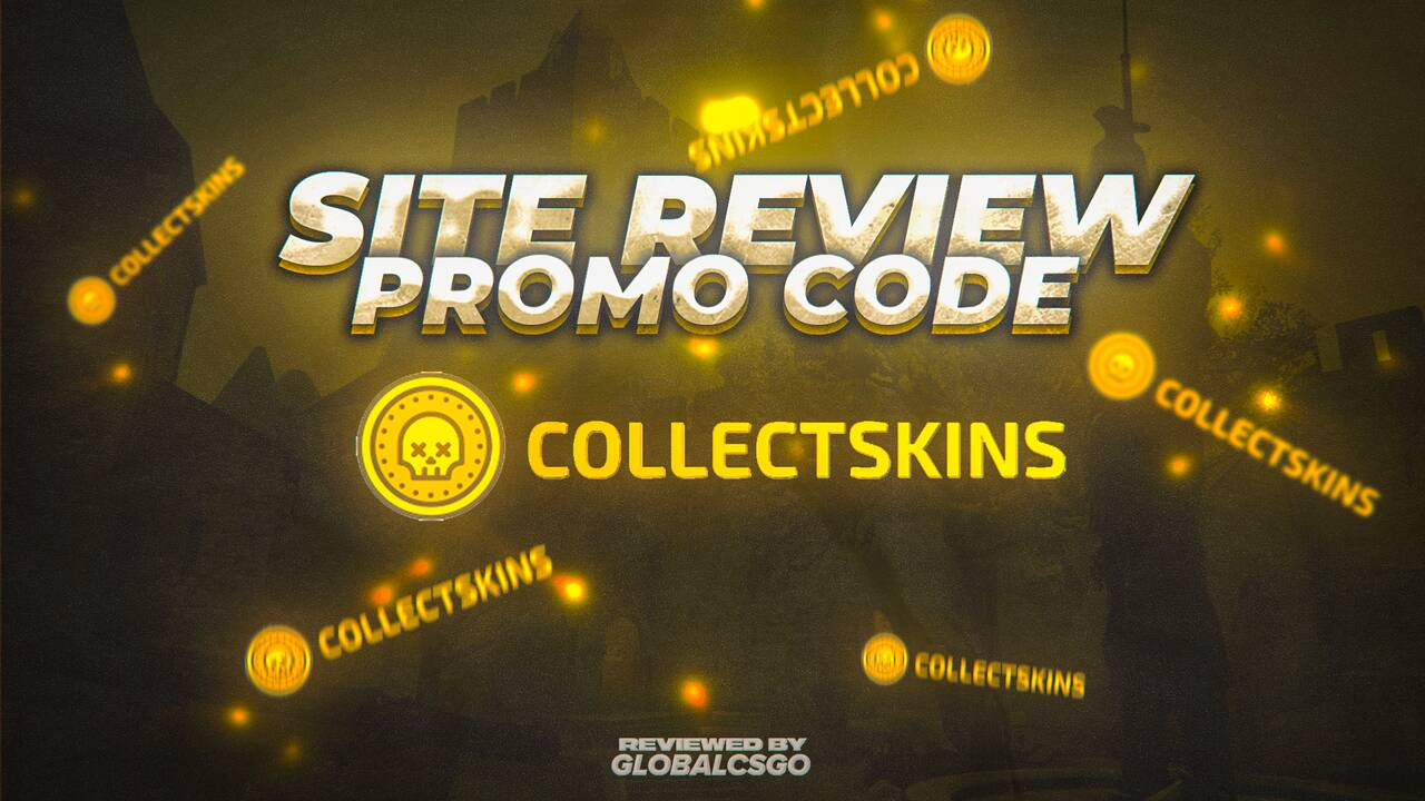 collectskins review