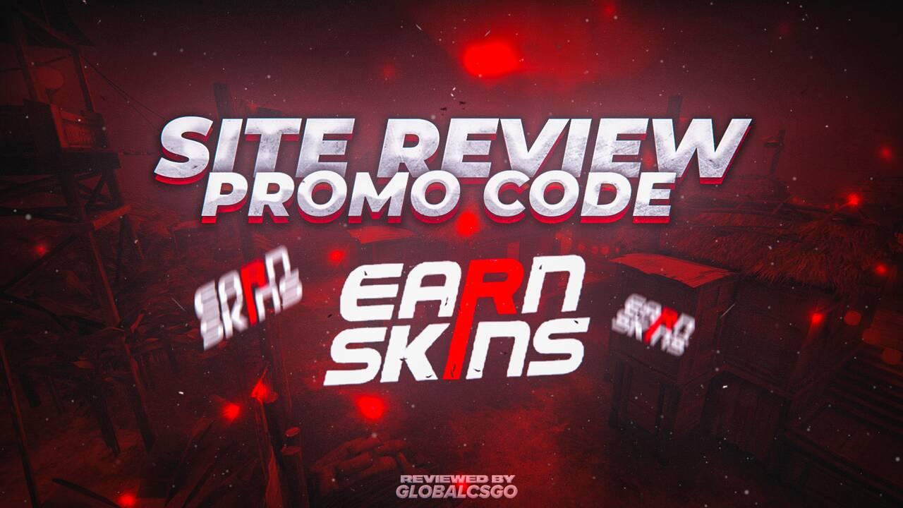 earnskins gg review