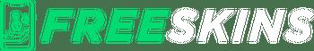 freeskins logo