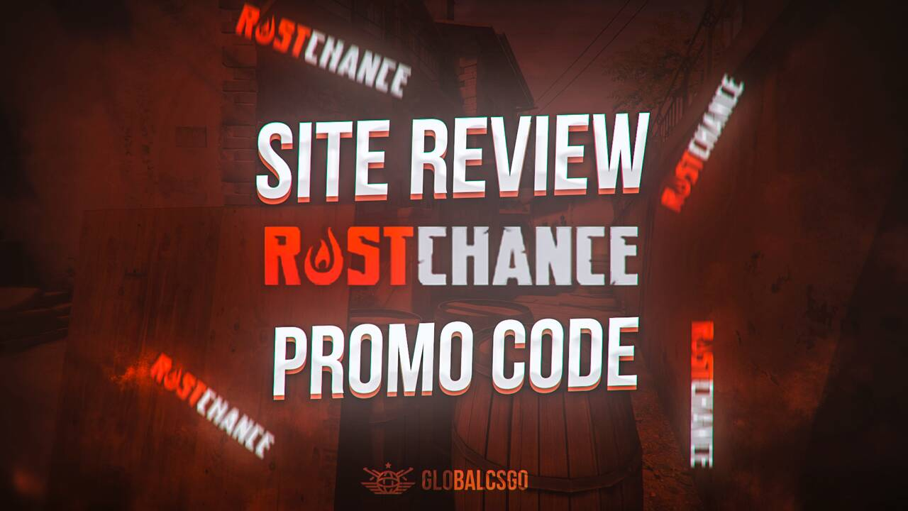 rustchance review