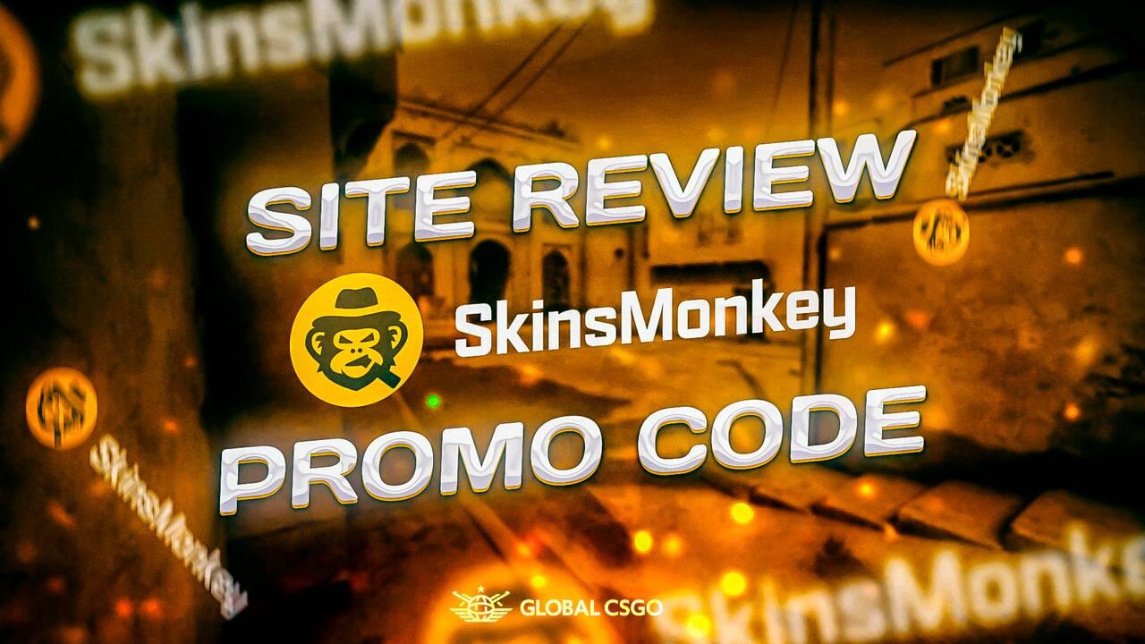 skinsmonkey review codes